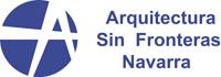 Logo-ASF-Navarra