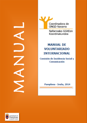 manual_voluntariado