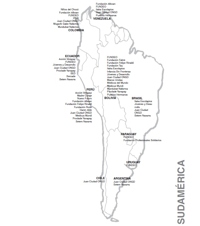 mapa_sudamerica