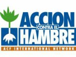Programa Formativo en emprendimiento social para entidades y empresas sociales de Navarra
