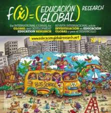 """Presentado en Navarra el proyecto """"Educación Global Research""""."""