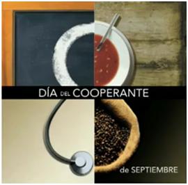 Hoy 8 de septiembre, los y las cooperantes exigen compromisos políticos a la altura de los complejos retos de la humanidad