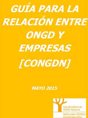 guia_relacion_ongd_empresas
