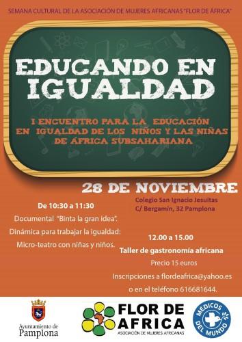 EDUCANDO EN IGUALDAD-01