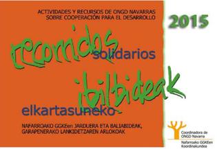recorridos_solidarios