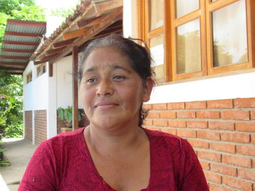 25 años trabajando con transversalidad de género en Nicaragua