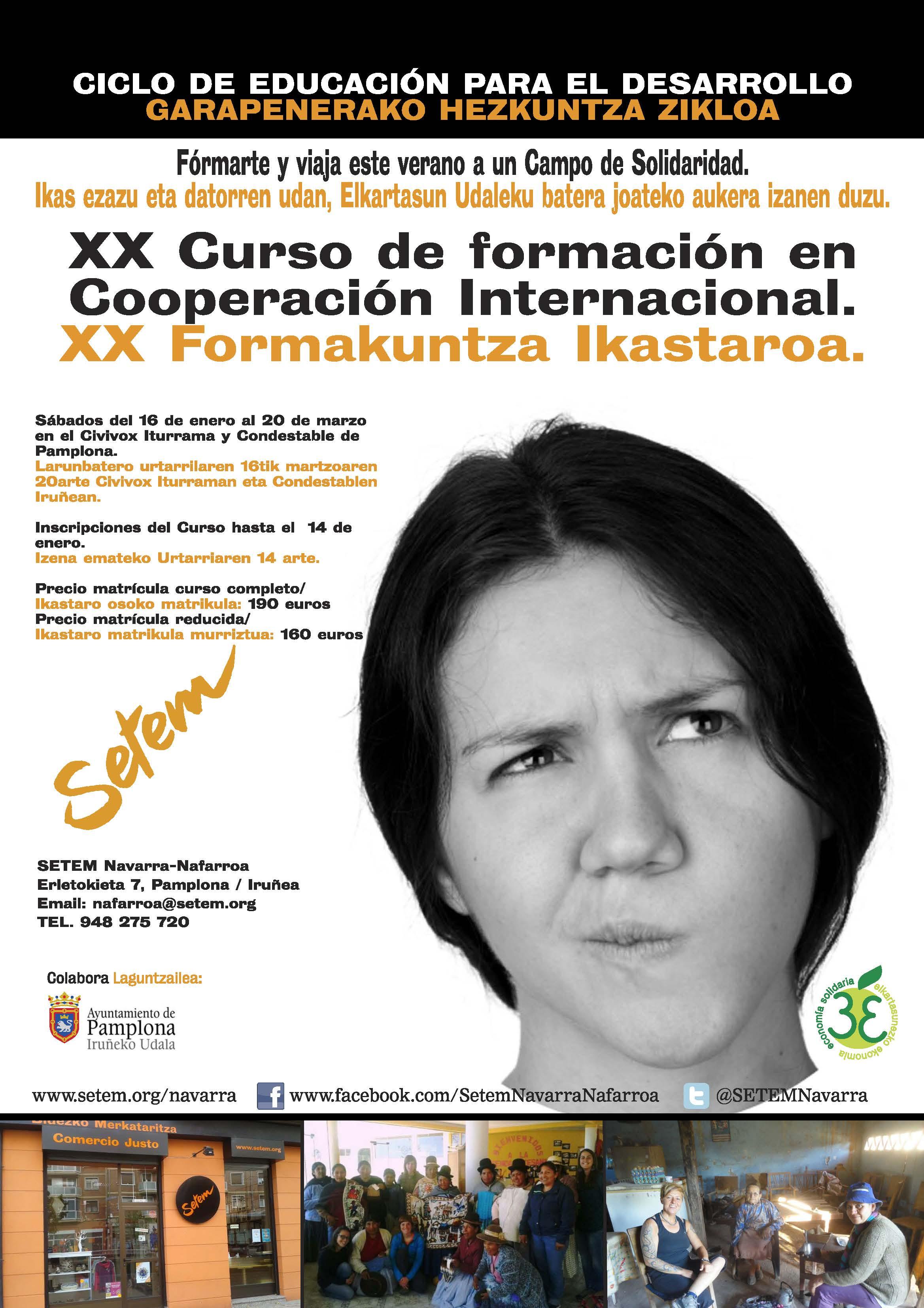 cartel setem 2016-def-pk