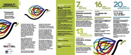 Jornadas_paz_es
