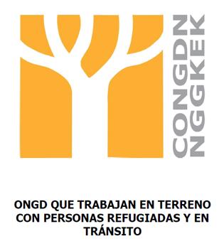ongd_refugiados