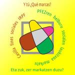 Logotipo IRPF