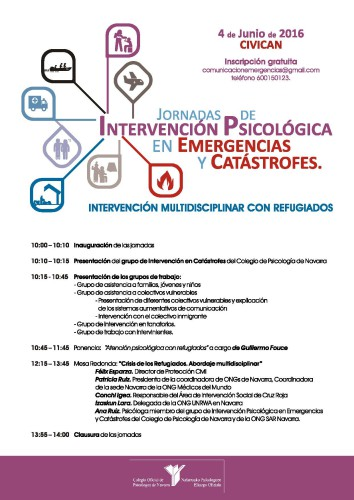 Jornada_Psicologia_Emergencias (2)