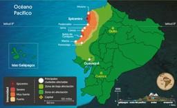 mapa_terremoto_ecuador