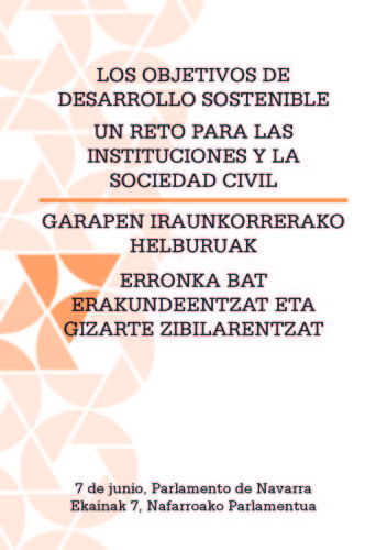 programa tardeA5_Página_2