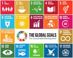 Materiales para aprender, comprender y profundizar en los ODS