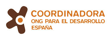 logo congde