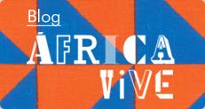 Un buen blog sobre África