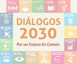 Diálogos 2030