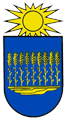Ayuntamiento de Cendea de Olza