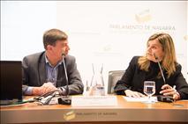 Ocho ideas de la II jornada de formación sobre ODS en el Parlamento