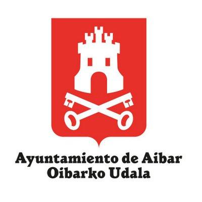 Ayuntamiento de Aibar