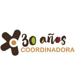 30_Años_cuadrado-250x250