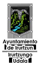 Ayuntamiento de Irurtzun