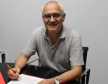 Alboan, candidata al Premio a la Excelencia Ciudadana