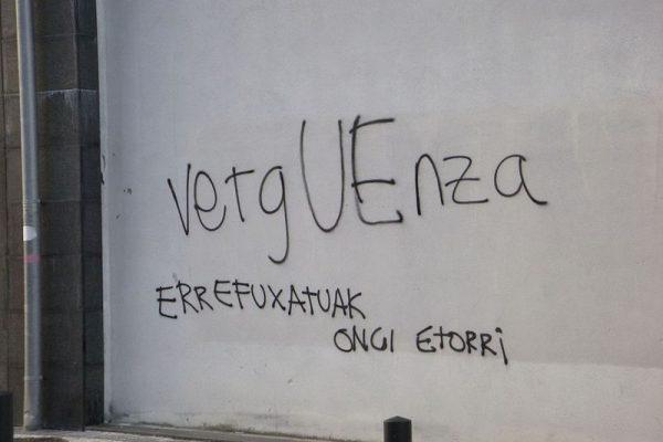 Verguenza_errefuxiatuak