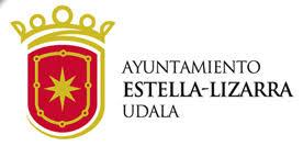 Ayuntamiento de Estella-Lizarra
