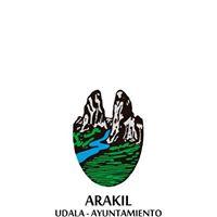 Ayuntamiento de Arakil