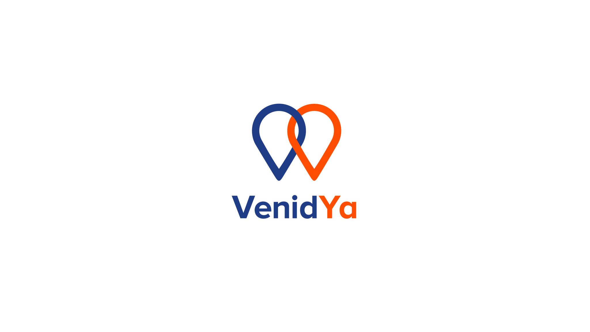 venidya_blanco