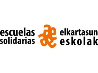 """Escuelas Solidarias finalista en la convocatoria nacional del Premio Iberoamericano de Derechos Humanos """"Oscar Arnulfo Romero"""""""