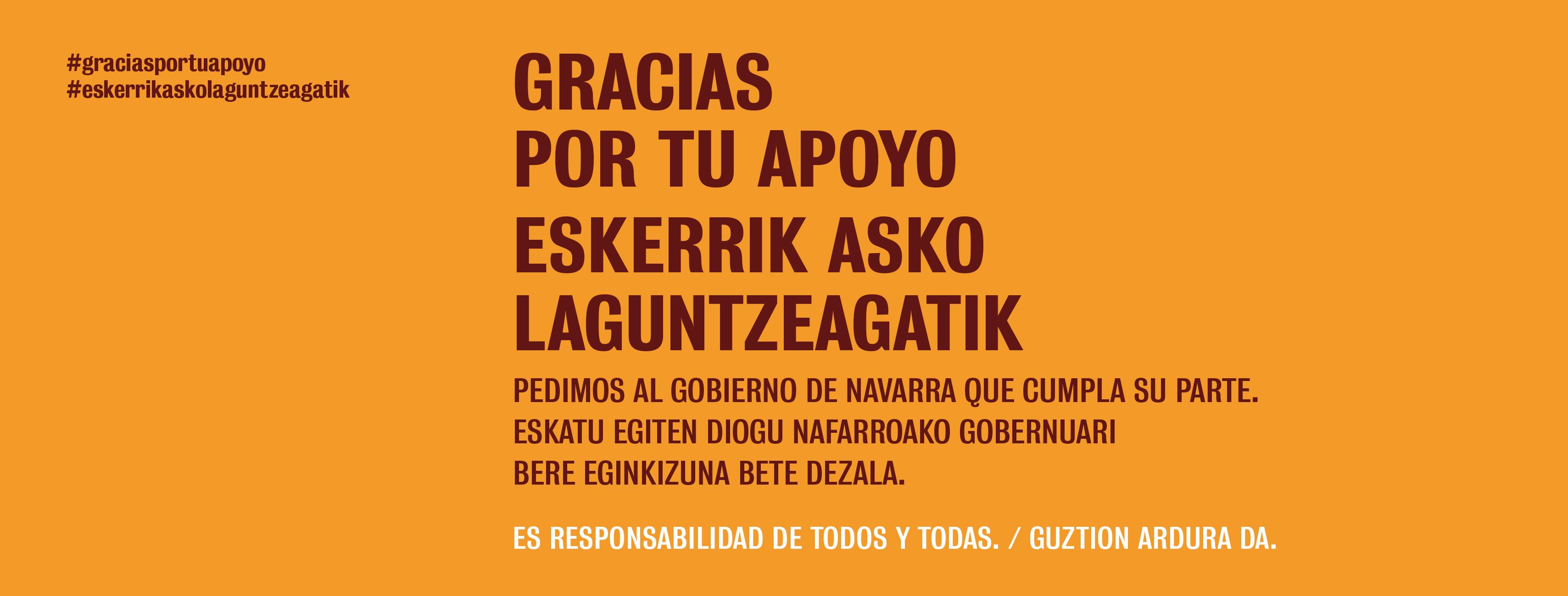 Facebook-Cabecera-820-x-312