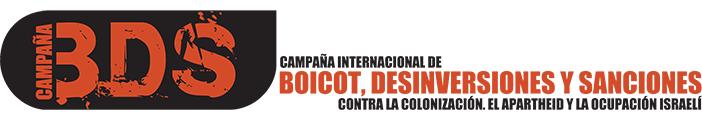 Boicot, Desinversiones y Sanciones (BDS) a Israel