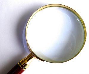 Las Coordinadoras de ONGD reclaman transparencia en la gestión de los fondos de cooperación en las administraciones públicas