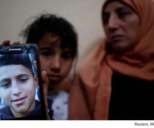 Nos sumamos al comunicado de la Coordinadora Estatal condenando la violencia de Israel contra la población civil de Gaza
