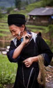 """Curso on line """"Voluntariado de Cooperación para el Desarrollo y la Ciudadanía Global"""""""
