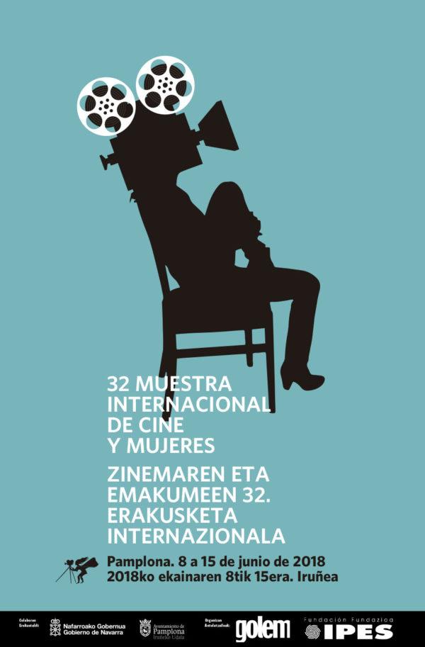32 Muestra de Cine y Derechos Humanos