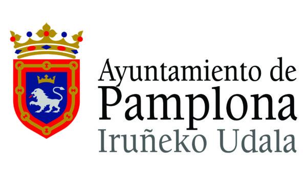 El Ayuntamiento de Pamplona aprueba una Declaración por la que se adhiere a una campaña para imponer un embargo militar a Israel hasta que cumpla las resoluciones