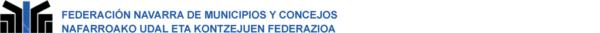 Fondo Local Navarro de cooperación al desarrollo: 20 años de solidaridad con el Sur