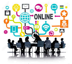 """Curso """"Redes Sociales Vitaminadas"""". Diagnóstico y tratamiento para mejorar la salud y vitalidad de tu comunidad digital."""