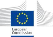 Agencia Ejecutiva en el ámbito Educativo, Audiovisual y Cultural. UE