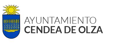 Ayuntamiento Cendea de Olza