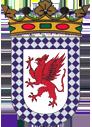 Ayuntamiento de Huarte