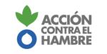 Técnico/a Cooperación Descentralizada (Madrid)