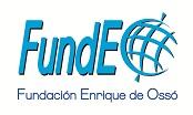 logo_Fundeo23