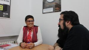 Ruiz-Gimenez-Amayuelas-Coordinadora-ONG-Desarrollo_EDIIMA20160422_0746_20