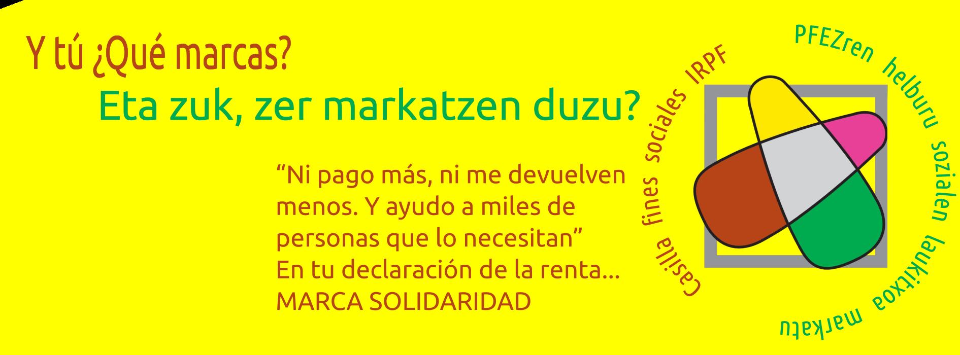 YTuQueMarcasFacebook