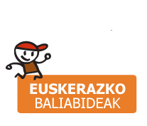cred_euskera