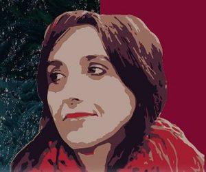 La activista Helena Maleno anuncia el archivo de su causa por supuesto tráfico de personas